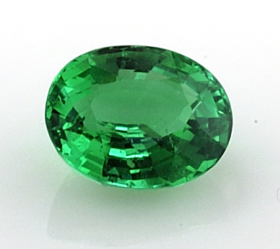 Emerald Gemstones<