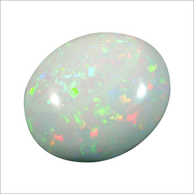 Opal Gemstones<